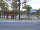 Mick Hanfling Park, Lake Kurwongbah
