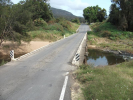 Moy Pocket road , Mary river.jpg