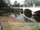 Yabba Creek @ Imbil.jpg