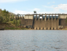 Somerset Dam.jpg