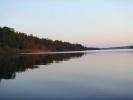 Kipper Creek-Billies Bay