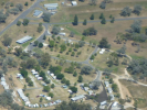 glenlyon camp ground