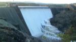 Wappa Dam video