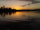 Saturday Sunrise.JPG