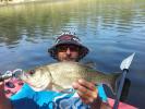 42cm bass