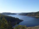 Glenlyon Dam 12.7.14