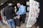 Australian Lure Fly & Outdoors Expo