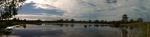 Woodford Lake