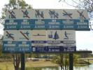 Kurwongbah Signage