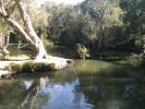 Hilliards Creek 2.jpg