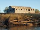 Dumaresq River - Mingoola