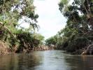 Brisbane River - Toogoolawah