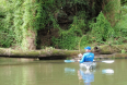 Bass Fishing From Kayaks