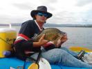 best yella 50m caught wivanhoe 100pm