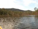 Lake Wivenhoe2.jpg