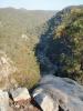 Cressbrook Gorge