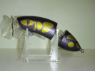 King Fisher Lures
