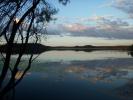 Lake Belmore