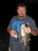 another bremer bass