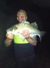 Brissy river bass PB