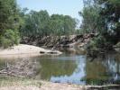 Macintyre River