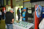 2015 Australian Lure Fly & Outdoors Expo